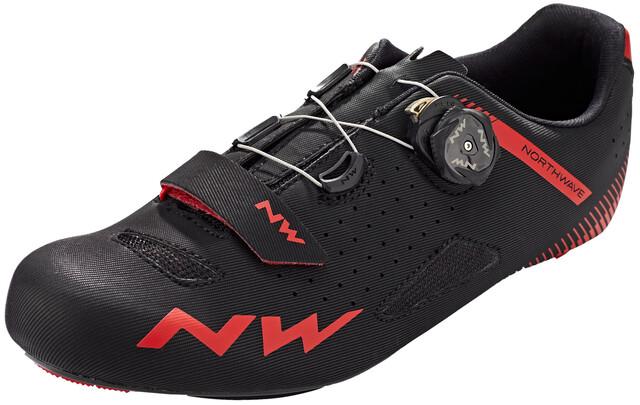 Northwave | Bra priser på Northwave hos bikester.no